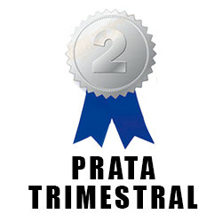 PRATA 2 TRIMESTRAL