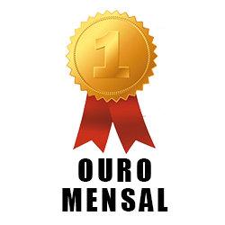OURO MENSAL