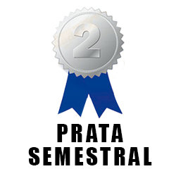 PRATA 2 SEMESTRAL