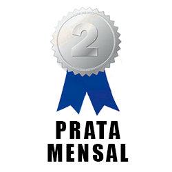 PRATA 2 MENSAL