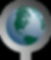 Packaging Partners Logo