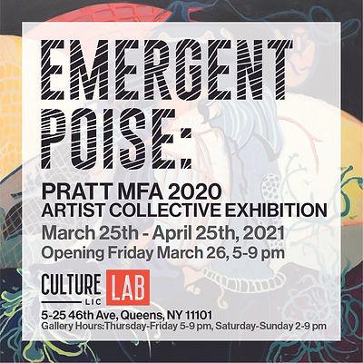 EMERGENT POISE _Culture lab LIC-01.jpg