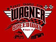 Wagner_Speedway_Logo_Red.jpg