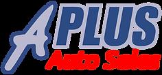 Logo166359.64269907.png