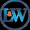LWLogoTransparentColor.png