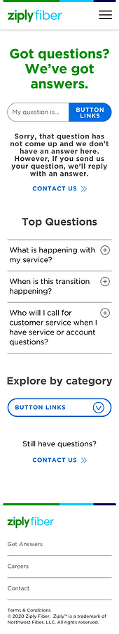 Mobile-0131-FAQ-1-ERROR.png
