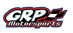 GRP Logo.jpg