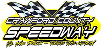 Crawford-County-Speedway(1).png
