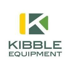 kibble.jpg