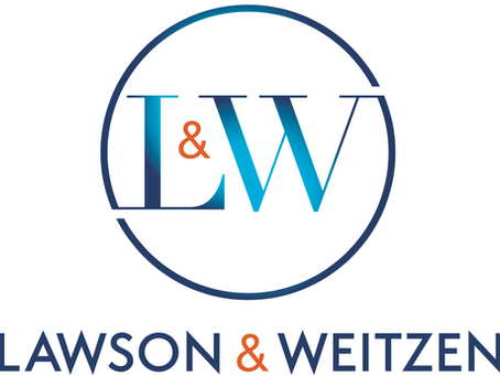 Recent Victory in the Mass. Appellate Division Provides Clarity on Consumer Protection Exception