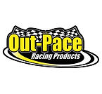 out-pace-logo.jpg