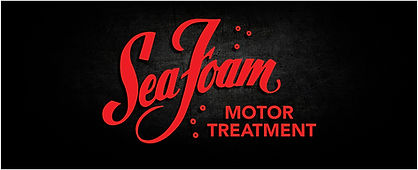 SeaFoam+Motor+Treatment.jpg