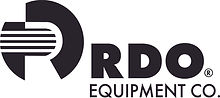 RDO Equipment Co300dpi.jpg