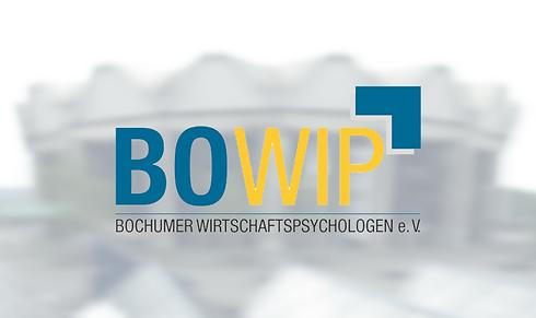BOWIP und AudiMaxWebsite.png