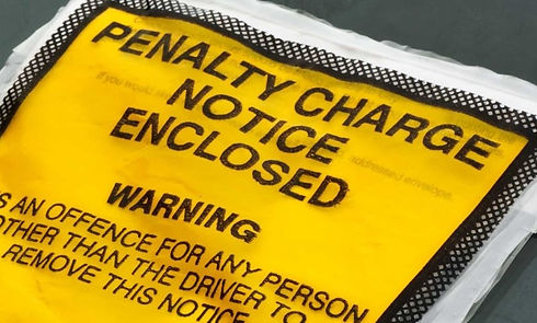 Penalty-Charge-Notice.jpg