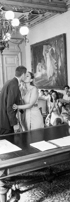 photo de mariage Ardeche Leslie Levadoux Photographe