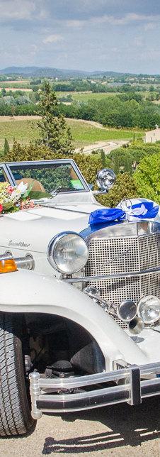 photo de mariage Ansouis Vaucluse Leslie Levadoux Photographe