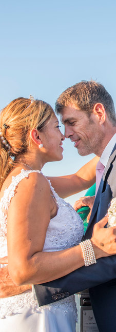 photo de mariage Ardeche