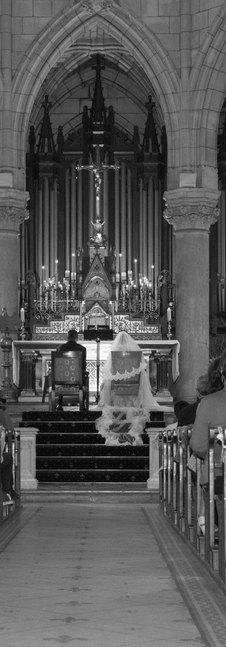photo de mariage photographe Leslie Levadoux Ardeche