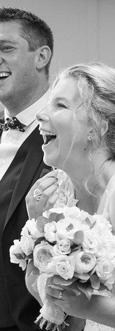 photo de mariage Aubenas Ardeche