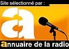 apolonia radio