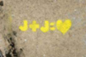 J + J