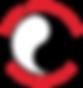 NOC-logo-2-01.png