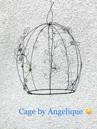 cage 3D stage fil de fer.jpg