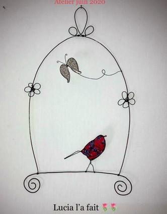 oiseau fil de fer stage fil de fer .jpg