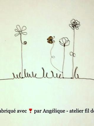 fleurs prairie stage fil de fer.jpg