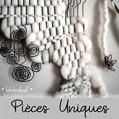 6 pieces uniques.jpg