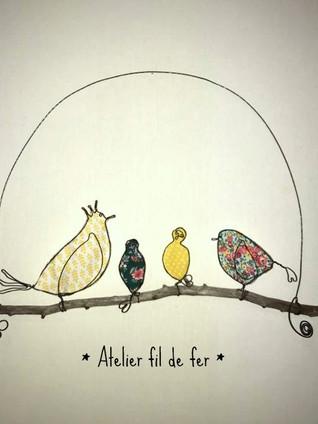 famille oiseaux stage fil de fer .jpg