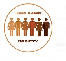 UWE BAME ( Black Asian Minority Ethnic )