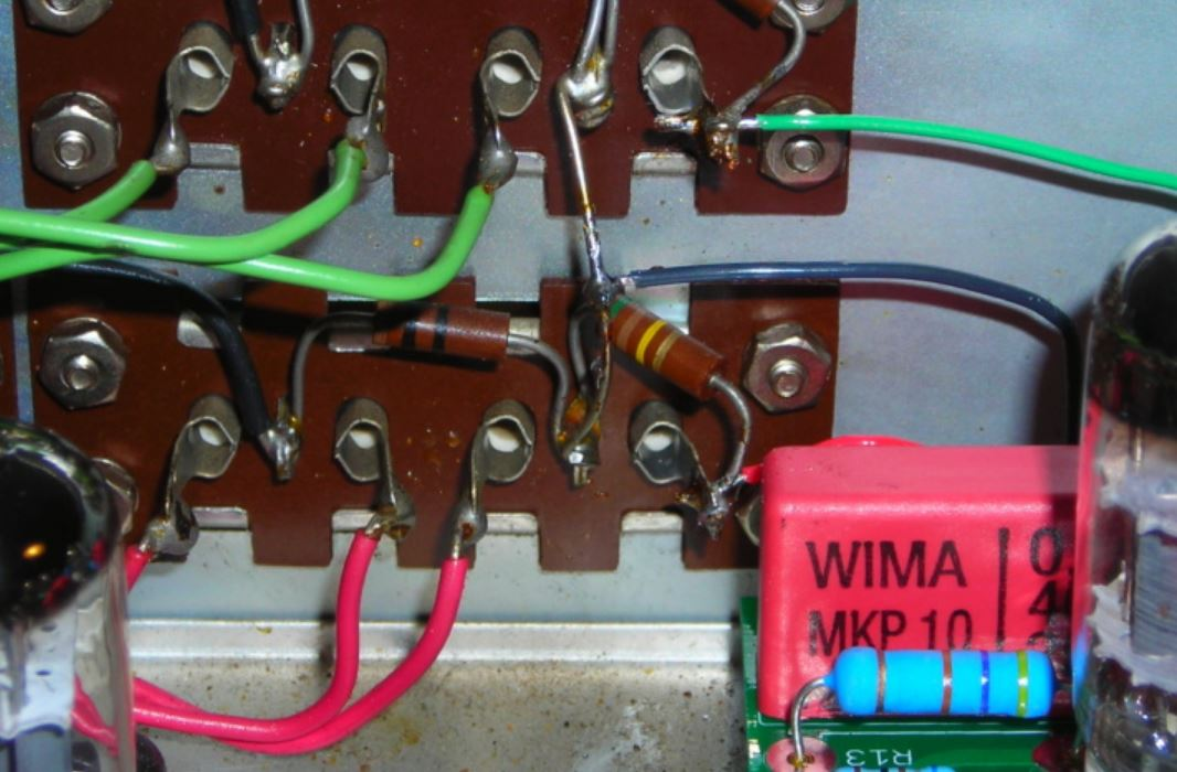 PAS tone - Compatibility of Dynaco PAS with VTA ST70, Subwoofers, and other power amps -- INPUT IMPEDANCE discussion - Page 2 5665cb_5b2562cc10b74fbc832bc9fce26cae95~mv2.jpg?dn=wima+180827.JPG