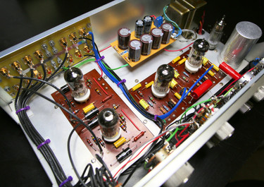 On the use of a preamp to improve sound quality with VTA70 - Page 3 5665cb_a499b10796a04e26a2ae8115be9c4183~mv2_d_4666_3304_s_4_2