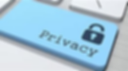 privacy 1.png