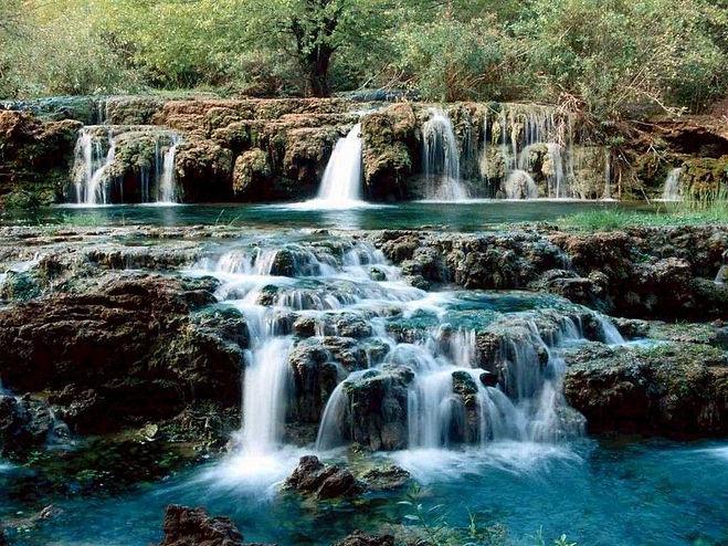 15012011_waterfall.jpg