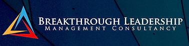 breakthrough logo.jpg