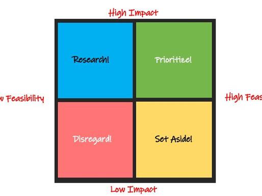 Manage Organizational Change During Crisis