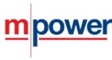 mpower 2.jpg