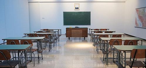 SCHOOL PACKAGES