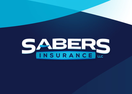 Sabers Insurance