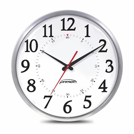 clock-slim-metal__95977.1531174267.webp