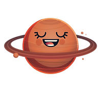 GiantLeap_Kids_Elements_2020_Saturn.png