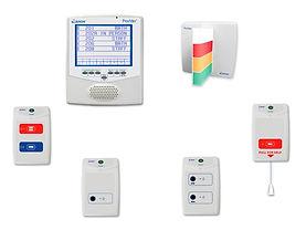 provider-680-tone-visual-montage.jpg