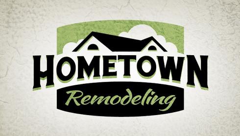 Hometown Remodeling