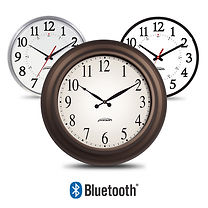 i_primex_onvue_clocks.jpg