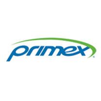 i_primex.jpg