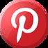 social_pinterest.png