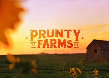 Prunty Farms